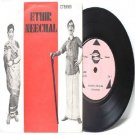 "BOLLYWOOD INDIAN  Ethir Neechal   7"" 45 RPM EP"