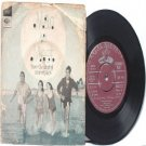 "BOLLYWOOD INDIAN  Man Ka Meet RAVI  Mahendra Kapoor 7"" 45 RPM EMI Angel EP 1968"
