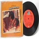 "BOLLYWOOD INDIAN  Thoongaatha Kannindru Ondru K.V. MAHADEVAN 7"" EMI HMV  EP 1983 7LPE 23541"