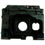 NOKIA N80 AERIAL