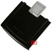BLACKBERRY BATTERY COVER 8800 PEARL