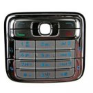 NOKIA N73 REPLACEMENT KEYPAD