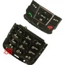 SAMSUNG E250 REPLACEMENT KEYPAD