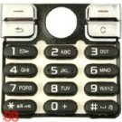 SONY ERICSSON K510I REPLACEMENT KEYPAD
