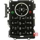 MOTOROLA W220 REPLACEMENT KEYPAD