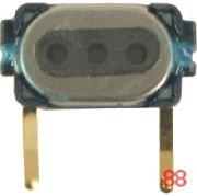 SONY ERICSSON W850 SPEAKER