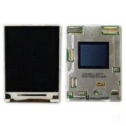 MOTOROLA RAZR V3 LCD SCREEN