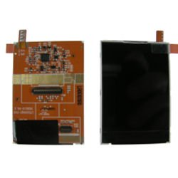 SAMSUNG D600 LCD SCREEN