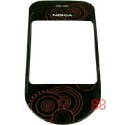 NOKIA 7373 SCREEN LENS
