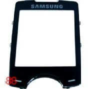 SAMSUNG U600 SCREEN LENS