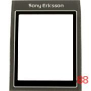 SONY ERICSSON Z610i SCREEN LENS