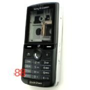 SONY ERICSSON K750i HOUSING WITH KEYPAD