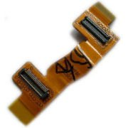 MOTOROLA L7 LCD FLEX RIBBON CABLE