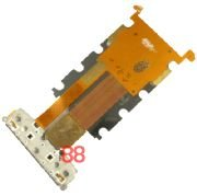 LG KE970 SHINE FLEX RIBBON CABLE