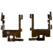 MOTOROLA V3, V3i SPEAKER FLEX RIBBON CABLE