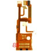 NOKIA 8600 LUNA FLEX RIBBON CABLE