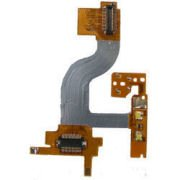 SONY ERICSSON K750i W800i CAMERA FLEX RIBBON CABLE
