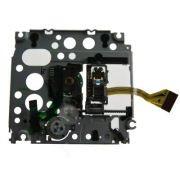 SONY PSP (KHM/420AAA) LASER LENS PICKUP