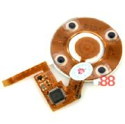 IPOD NANO FLEX RIBBON CABLE