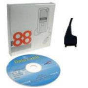 NOKIA 6020 CA-42 USB DATA CABLE
