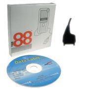 NOKIA E61 USB DATA CABLE