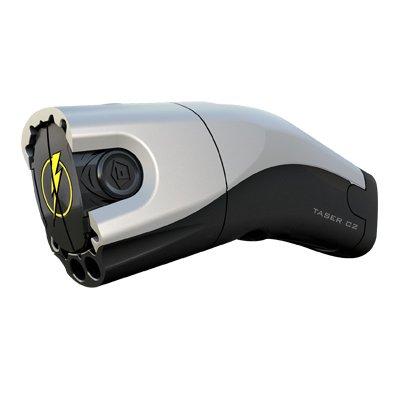 TASER� C2 Titanium w/Laser