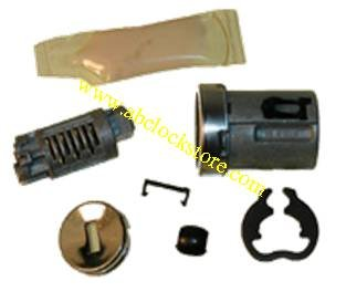 Ford Ignition 707592