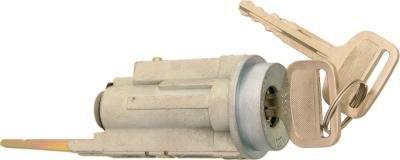 Toyota 1992-1996 Camary igniton lock 30-129