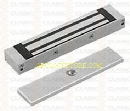General lock EM600 Maglock (GL-EM600)