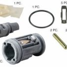 1995-1997 Chrysler igniton lock service kit 702418