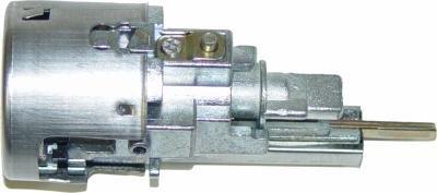 1992-1993 Honda Accord ignition lock cylinder . C-19-112