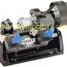 HPC mini speedex manual key machine (HPC-9120RM)