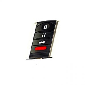 2009 Acura TL Prox remote ACU-TL-PROX-1