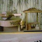 Millstone Windmill FC003