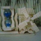 Windmill funnel FC005