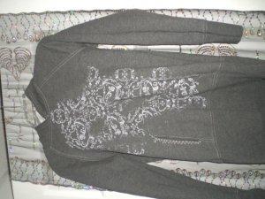 Old Navy hooded tunic Sweatshirt
