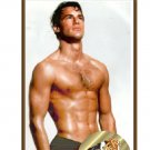 12 Sexy Guy Bachelorette Party Favors Scratch Off Game Tickets PERSONALIZED