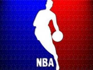 Top Nba Pick Of The Day.