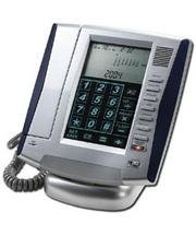 Sundeck LCD Touch-panel Phone