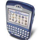 BlackBerry 7280 Unlocked GSM PDA style phone