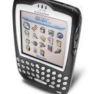 BlackBerry 7750 Unlocked CDMA Cell Phone