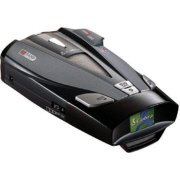 Cobra XRS9930 12Band Radar/Laser Detector