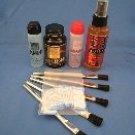 Lace Wig Adhesivew Kit ** International Residents (outside of USA)