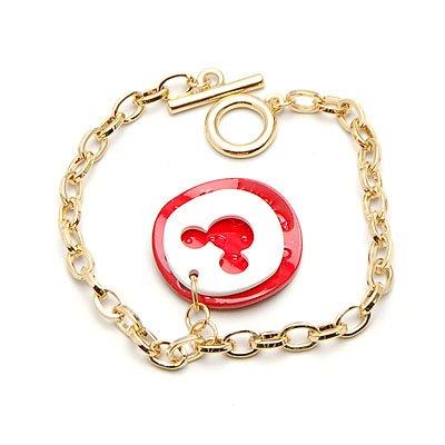 bxsj1010 Elisabeth's Mickey
