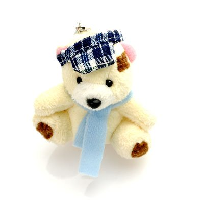 axsj10012 Sport Bear cell phone accessory