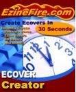 Ezinefire Ebook Cover Maker
