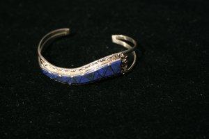 Handmade Indian Bracelet-20