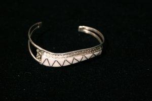 Handmade Indian Bracelet-23