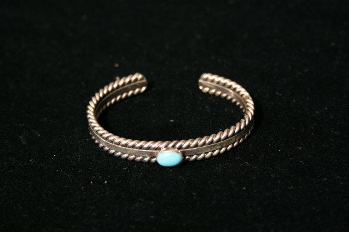 Handmade Indian Bracelet-29