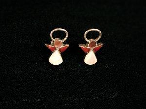 Angle Handmade Indian Earrings-20